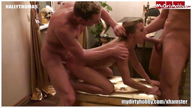 Glamour 2 (Sandra Russo) porno amatrur latino