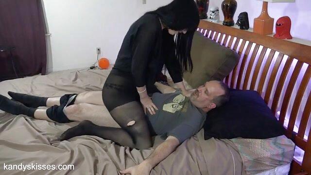 lola anime hentai en español latino anal