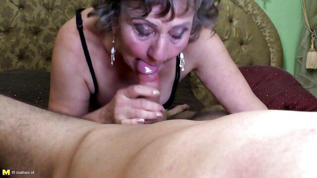 Orgasmo durante examen sexo xxx español latino ginecológico