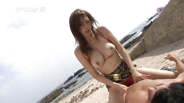 Chicas calientes jugando porno gratis latino voleibol de playa