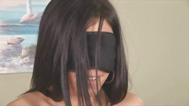 Clare Richards hentai xxx latino 20140730 (1)