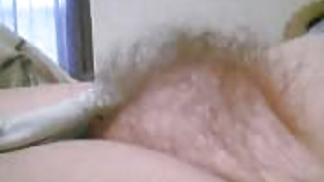 Clip de porno amateir latino BOGO BJ