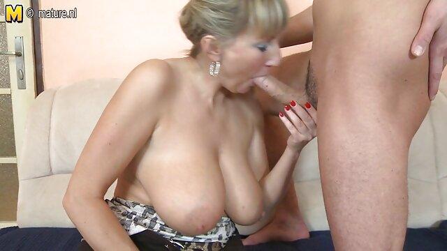 máquina de mierda sexo xxx en español latino chica 3