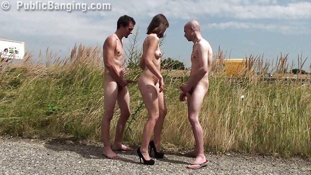 cereza sexy caliente en la parte superior videos sexo casero latino