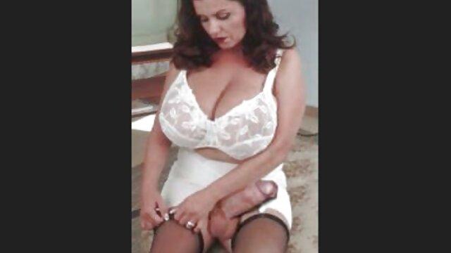 Private Casting X - Una linda xxx latino español del norte