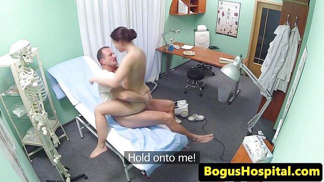 Tetona videos de porno español latino caliente caliente real milf ama de casa chupa