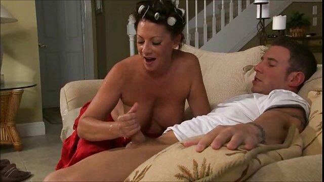 Webcam pareja 2 pornolatino parte 1