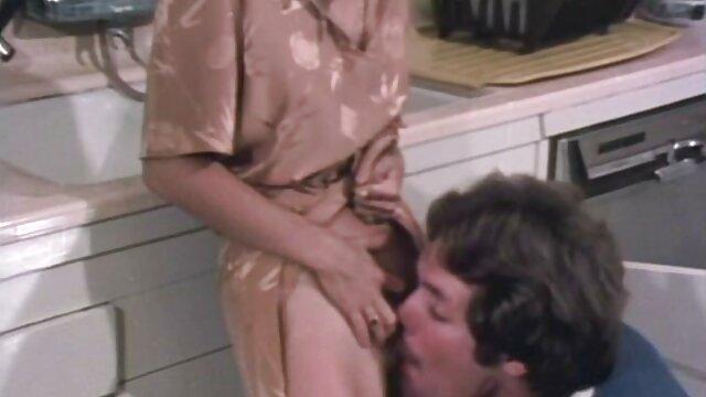 Kana kinkiest videos de sexo latino japonés Sexo