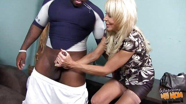Chicas webcam porno latino negras muestran culo