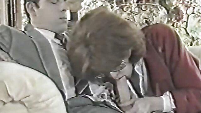Masturbación webcam porn latino casero milf más joven (sin sonido)