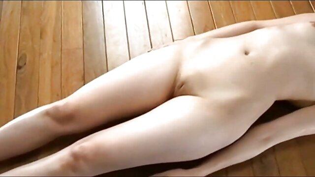 SEÑORA A 43 porno hentai latino -1