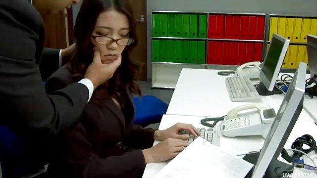 Lilly chat porno latino Roma 14/06/14