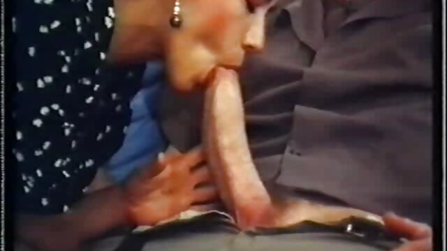 marq sabrina porno hablado latino 2