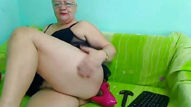 = anal = pantalla = mejores videos pornos latinos sc.21