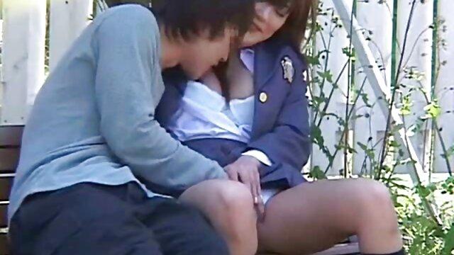 Totally Tabitha - Nena caliente videos de sexo español latino en la bolera