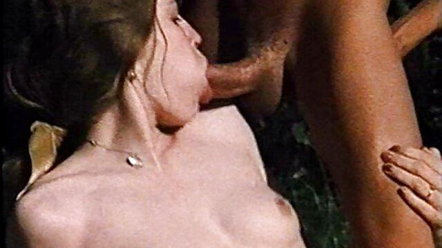 Sue Nero videos de sexo latino