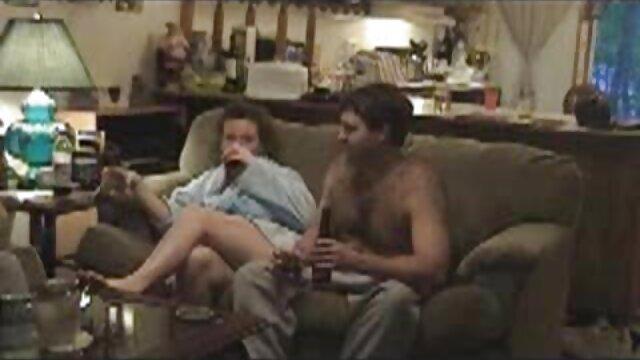 Gooey BBC Cornhole Creampie sexo gratis español latino