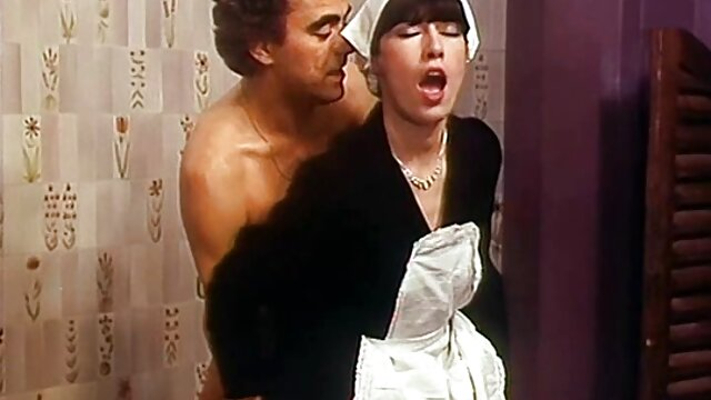 Masaje cine porno latino doble anal canadiense! Shanda Fay!